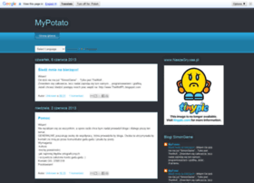 mypotato-java.blogspot.com
