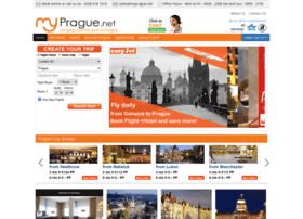 myprague.net
