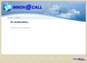 myprettycms.innovacall.net