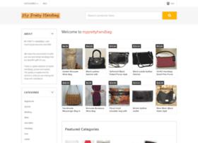myprettyhandbag.ecrater.com