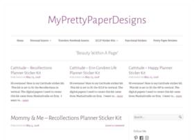 myprettypaperdesigns.wordpress.com