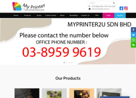 myprinter.com.my