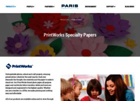 myprintworks.com