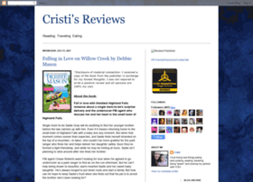 myproductreviews-cristi.blogspot.com