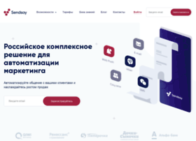 myprojects.minisite.ru