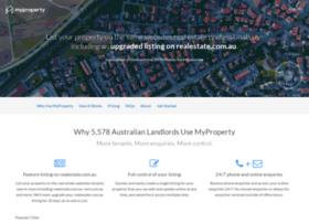 myproperty.com.au