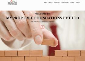 myproptree.com