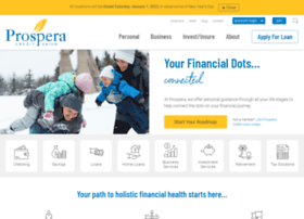 myprospera.com