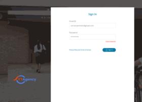 myproteach.com.au