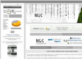 myproxylists.com