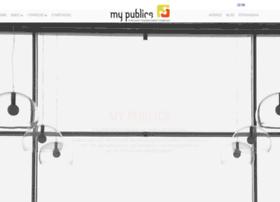 mypublics.com