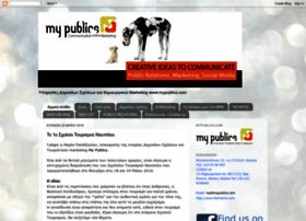 mypublicspr.blogspot.com