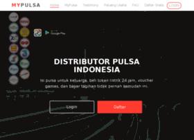 mypulsa.net