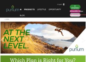 mypurium.azurewebsites.net