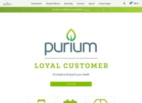 mypuriumgift.com