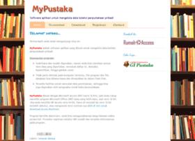 mypustaka.rumahaccess.com