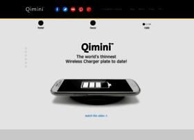 myqimini.com