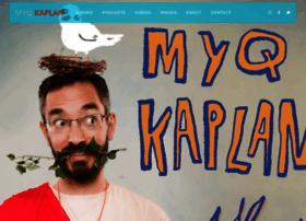 myqkaplan.com