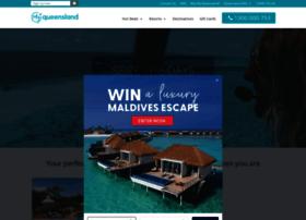 myqldholiday.com.au