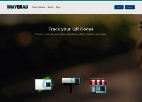 myqrad.com