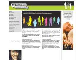 myqualities.com