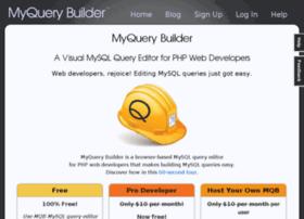 myquerybuilder.com