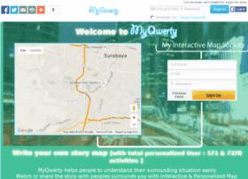 myqwertys.com