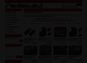 myracer.de