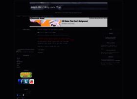 myracerforumz.forumotion.com