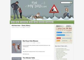 myraddad.com