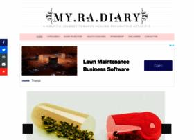 myradiary.com