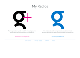 myradio.gracedigital.com