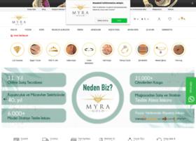myragold.com