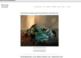 myrajago.com