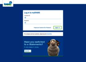 myrams.com.au