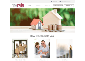 myrate.com.au