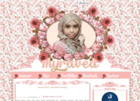 myravea.blogspot.com