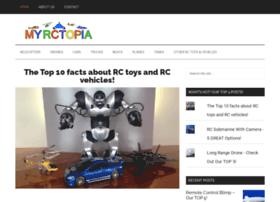 myrctopia.com