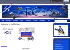 myrcvision.com