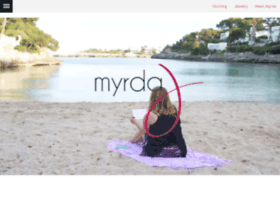 myrdaj.lective.co