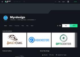 myrdesign.deviantart.com