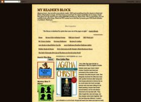 myreadersblock.blogspot.ca
