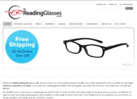 myreadingglasses.co.uk