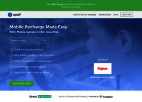 myrecharge.com