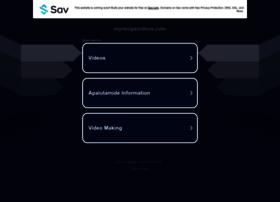 myrecipevideos.com