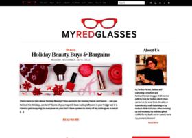 myredglasses.com