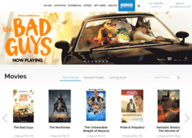 myreelrewards.com