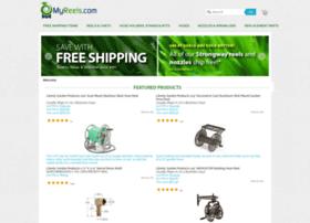 myreels.com