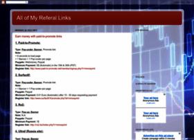 myreferallinks.blogspot.com