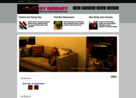 myregencyandbestoflife.blogspot.com